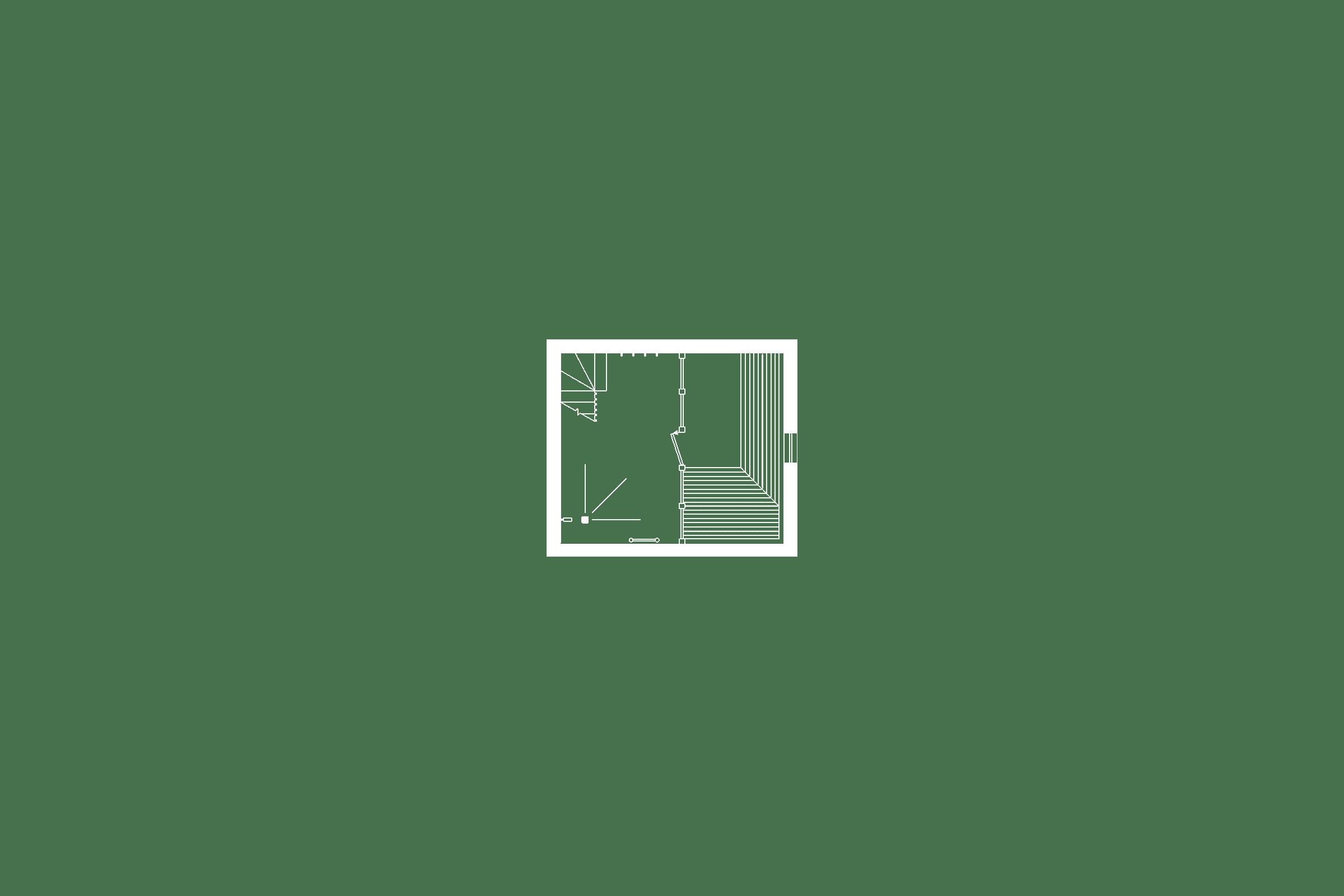 FF_Floorplans-01
