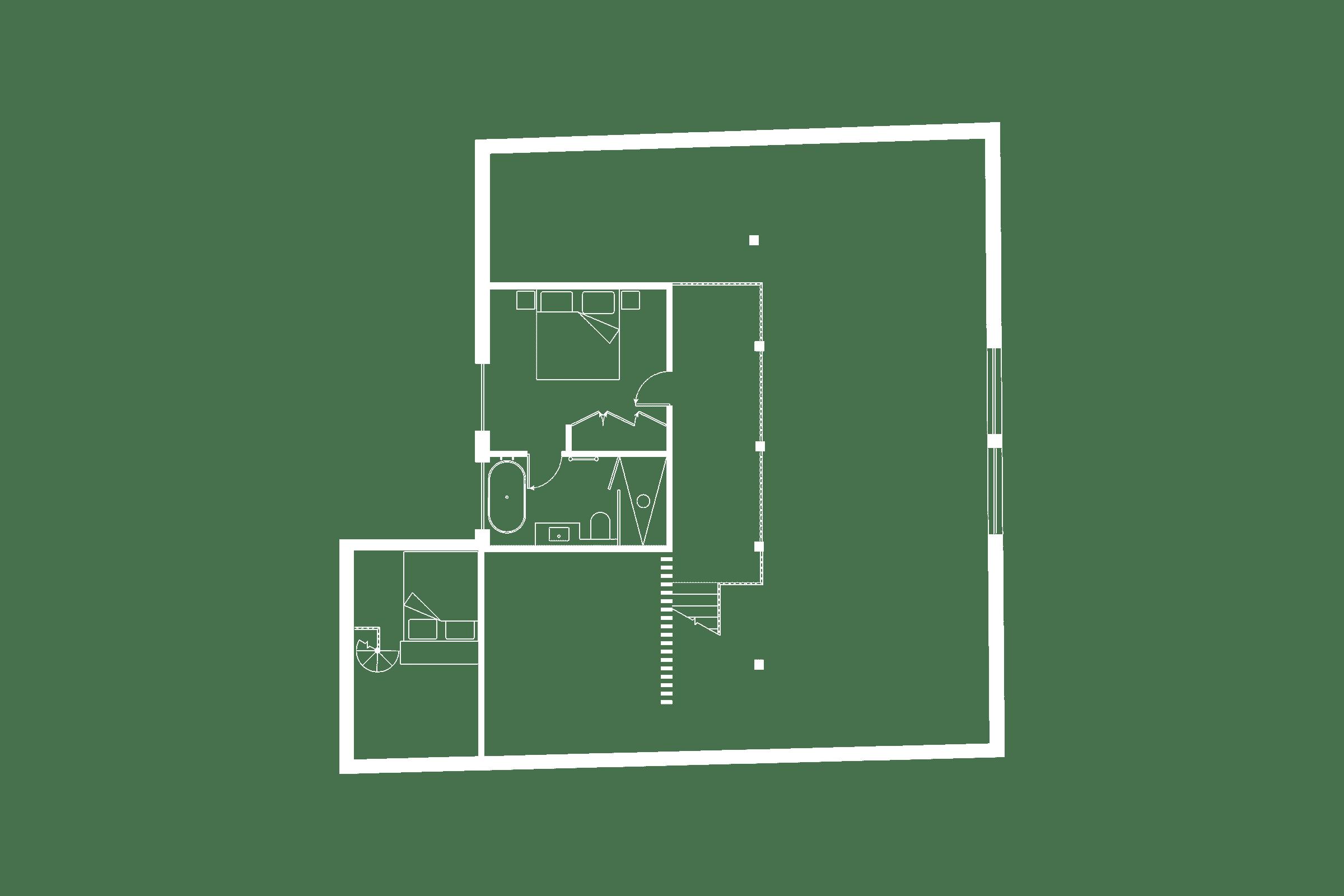 FF_Floorplans-03