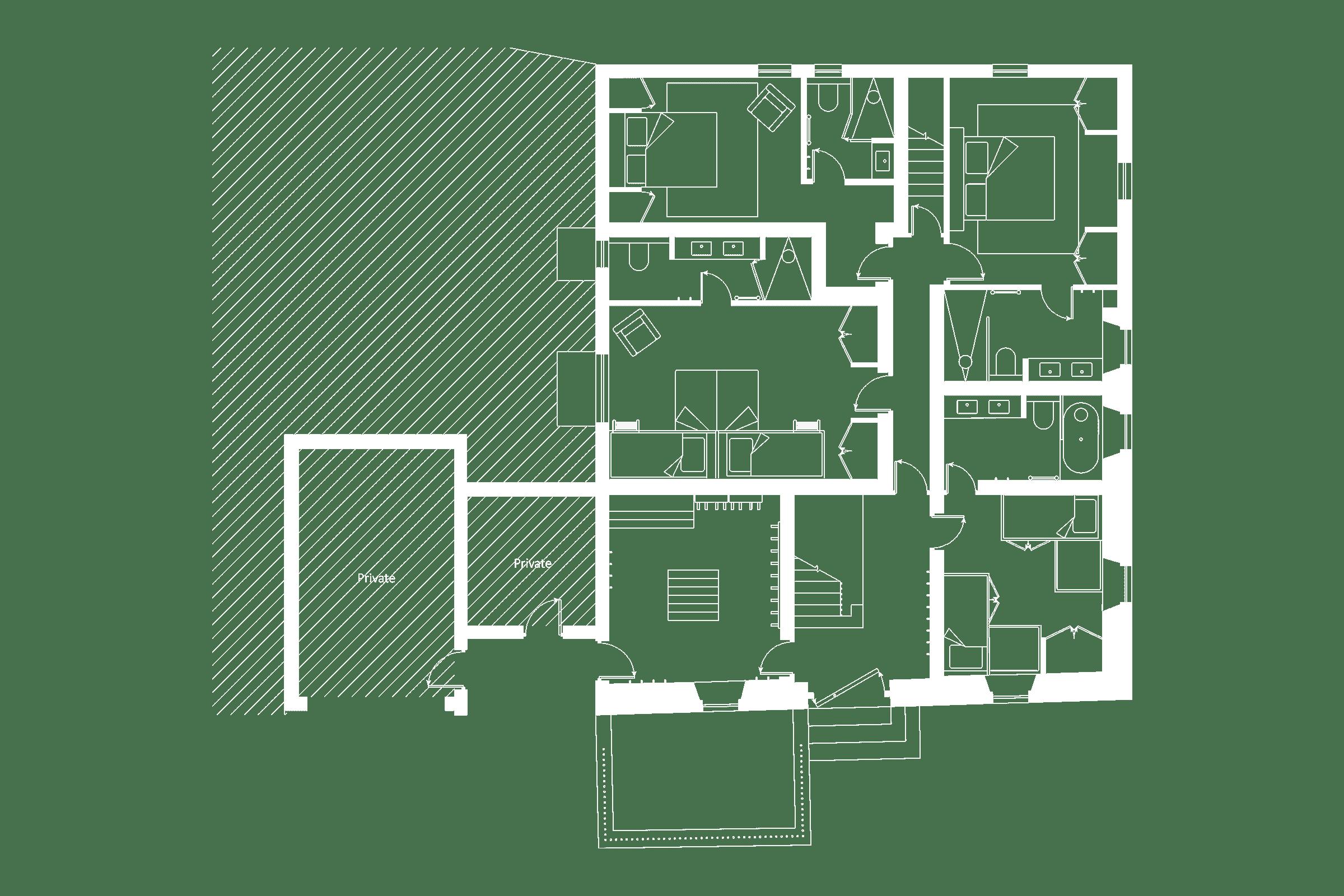 FF_Floorplans-04