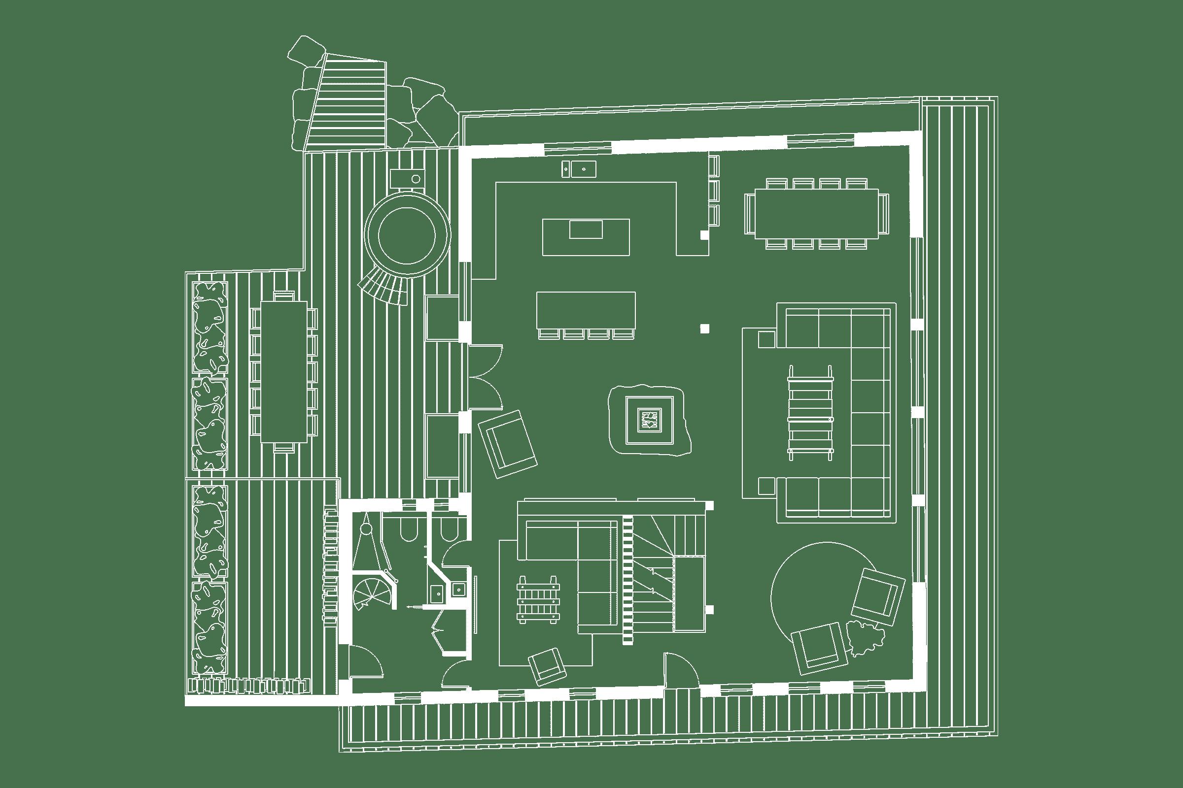 FF_Floorplans_